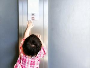 سرویس آسانسور بهطور ماهانه موجب ایمنی آسانسور میشود