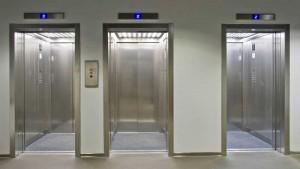 اختلافات طبقات اول و همکف برای عدم پرداخت شارژ آسانسور