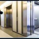 تعمیر و نگهداری آسانسور در کرج