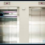 پرداخت هزینه سرویس و نگهداری آسانسور بر عهده مالک است یا مستاجر